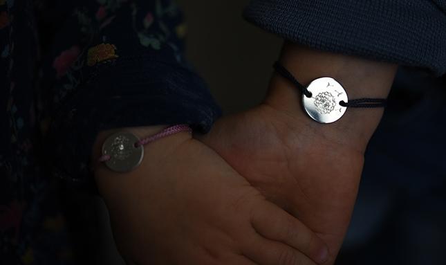 Armband designen